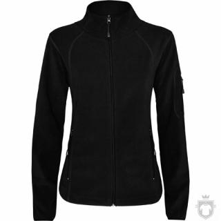 Polares Roly Luciane W color Black :: Ref: 02
