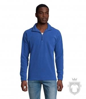 Polares Sols Ness color Royal Blue :: Ref: 241