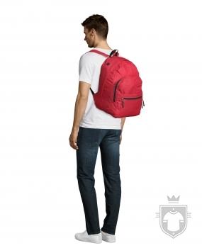Bolsas Sols Express color Red :: Ref: 145