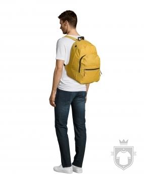 Bolsas Sols Express color Yellow :: Ref: 301
