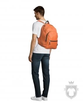 Bolsas Sols Express color Orange :: Ref: 400
