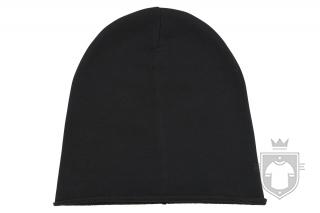 Gorras Stanley/Stella Terry Beanie color Black :: Ref: C002