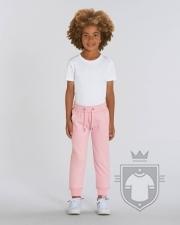 Pantalones Stanley/Stella Shake K color Cotton Pink :: Ref: C005