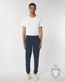 Pantalones Stanley/Stella Steps color French Navy :: Ref: C727