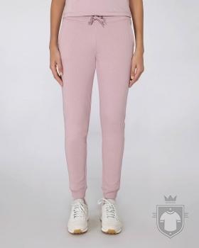 Pantalones Stanley/Stella Traces W color Lilac Peak :: Ref: C019