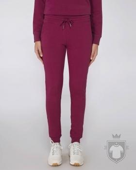 Pantalones Stanley/Stella Traces W color Purple LED :: Ref: C022