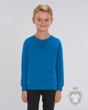 Sudaderas Stanley/Stella Mini Changer color Royal Blue :: Ref: C230