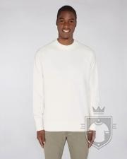 Sudaderas Stanley/Stella Trusts color Off White :: Ref: C018