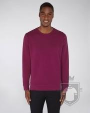 Sudaderas Stanley/Stella Rise color Purple LED :: Ref: C022