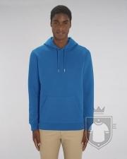 Sudaderas Stanley/Stella Maker color Royal Blue :: Ref: C230