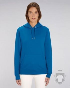 Sudaderas Stanley/Stella Cruiser color Royal Blue :: Ref: C230