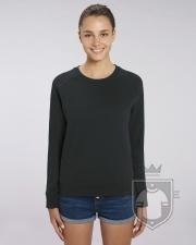 Sudaderas Stanley/Stella Tripster color Black :: Ref: C002