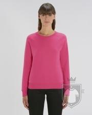 Sudaderas Stanley/Stella Tripster color Pink Punch :: Ref: C024