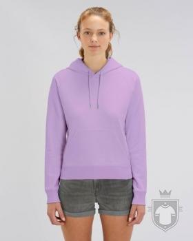 Sudaderas Stanley/Stella Trigger color Lavender Dawn :: Ref: C030