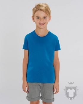 Camisetas Stanley/Stella Mini Creator color Royal Blue :: Ref: C230
