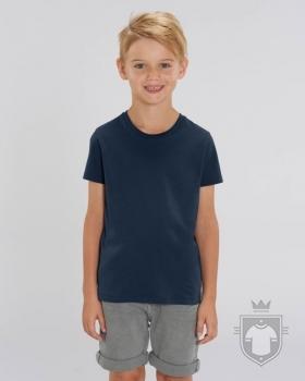 Camisetas Stanley/Stella Mini Creator color French Navy :: Ref: C727