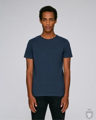 Camisetas Stanley/Stella Leads color Navy :: Ref: C003