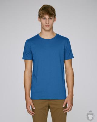 Camisetas Stanley/Stella Leads color Royal Blue :: Ref: C230