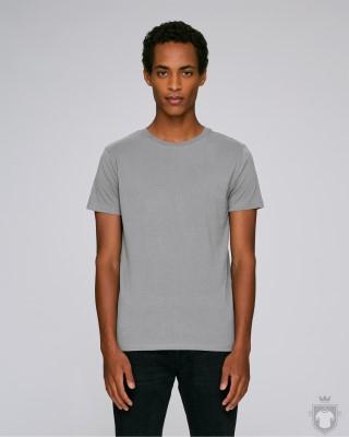 Camisetas Stanley/Stella Leads color Opal :: Ref: C251