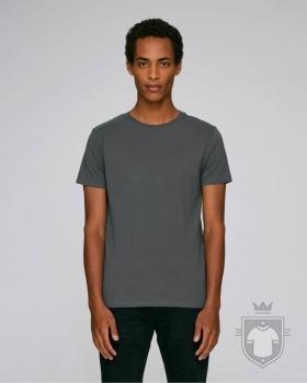 Camisetas Stanley/Stella Leads color Anthracite :: Ref: C253