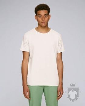 Camisetas Stanley/Stella Leads color Vintage White :: Ref: C504