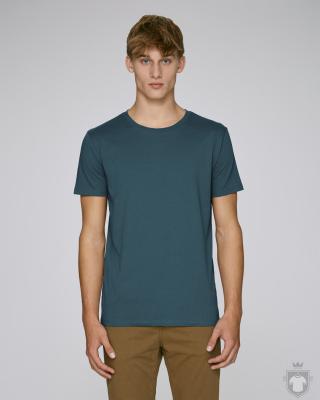 Camisetas Stanley/Stella Leads color Stargazer :: Ref: C702