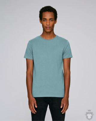 Camisetas Stanley/Stella Leads color Citadel Blue :: Ref: C725