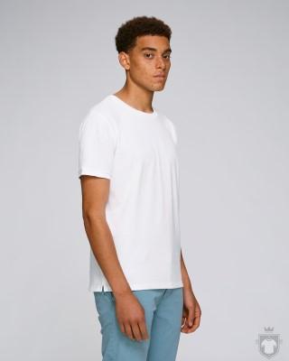 Camisetas Stanley/Stella Bears color White :: Ref: C001