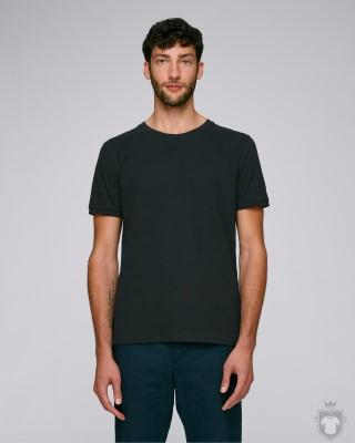 Camisetas Stanley/Stella Bears color Black :: Ref: C002