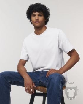Camisetas Stanley/Stella Sparker color White :: Ref: C001