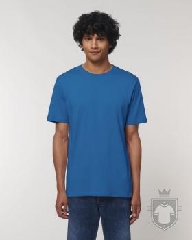 Camisetas Stanley/Stella Sparker color Royal Blue :: Ref: C230