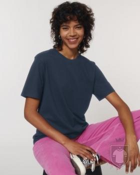 Camisetas Stanley/Stella Sparker color French Navy :: Ref: C727