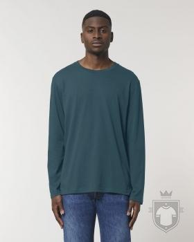 Camisetas Stanley/Stella Shuffler color Stargazer :: Ref: C702