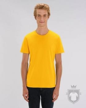 Camisetas Stanley/Stella Creator color Spectra Yellow :: Ref: C204