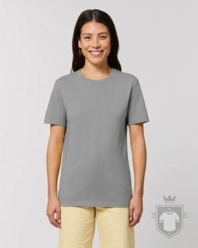 Camisetas Stanley/Stella Creator color Opal :: Ref: C251