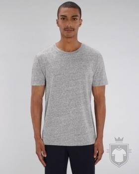Camisetas Stanley/Stella Creator Special Heather color Slub Heather Grey :: Ref: C671