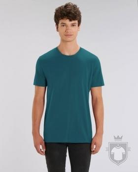 Camisetas Stanley/Stella Creator color Stargazer :: Ref: C702