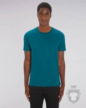 Camisetas Stanley/Stella Creator color Ocean Depth :: Ref: C710