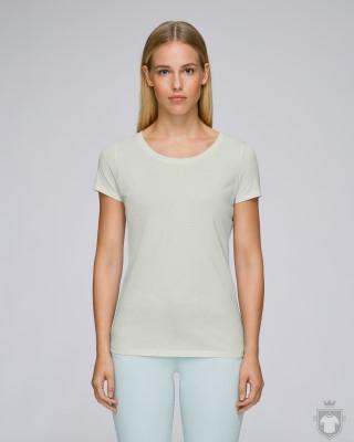 Camisetas Stanley/Stella Loves color Light Opaline :: Ref: C017