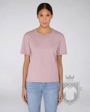Camisetas Stanley/Stella Fringes W color Lilac Peak :: Ref: C019