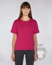 Camisetas Stanley/Stella Fringes W color Crystal Stone :: Ref: C021