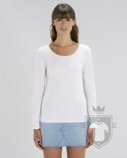 Camisetas Stanley/Stella Singer Special Heather color Heather Ash :: Ref: C693