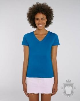 Camisetas Stanley/Stella Evoker color Royal Blue :: Ref: C230