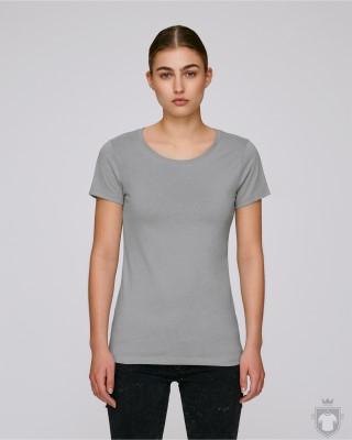 Camisetas Stanley/Stella Wants W color Opal :: Ref: C251