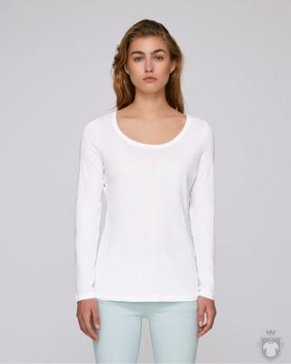 Camisetas Stanley/Stella Jokes W color White :: Ref: C001