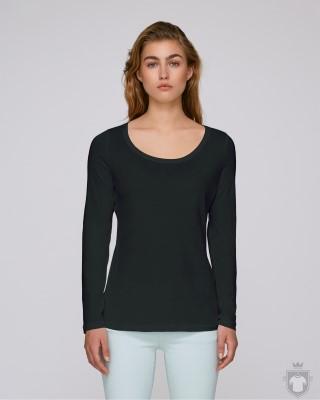 Camisetas Stanley/Stella Jokes W color Black :: Ref: C002
