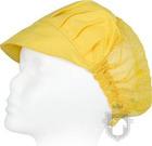 Gorras Work Team Cofia color Yellow :: Ref: AMR