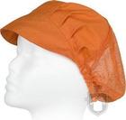 Gorras Work Team Cofia color Orange :: Ref: NR