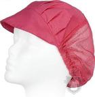 Gorras Work Team Cofia color Pink :: Ref: RS