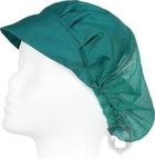 Gorras Work Team Cofia color Green :: Ref: VD